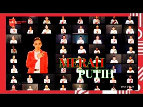 lyodra-feat-gita-bahana-nusantara---merah-putih---75-kemerdekaan-indonesia-2020