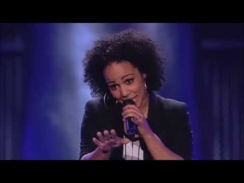 The Voice Blind Audition 2014 Worldwide. 2