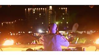 AMF MALLORCA 2015 AFTERMOVIE - Aquatica Music Festival