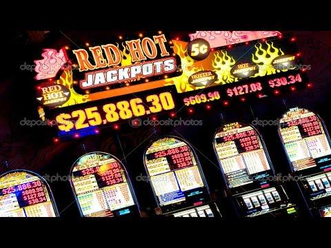 Юрий Моша играю в казино в Лас-Вегасе и постоянно выигрываю!