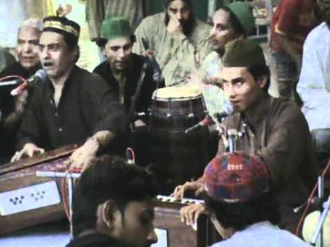 Ali muhammad taji sharabi ghazal mp3 download