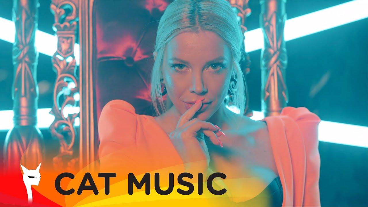 Jador x Emilia x Dodo x Jay Maly x Costi - JALE (DJEALE Romanian Remix)