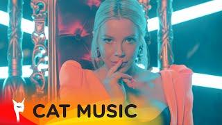 Descarca Jador x Emilia x Dodo x Jay Maly x Costi - JALE (DJEALE Romanian Remix)