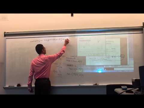Part1: Module 2 Classical Design Techniques: Brute Force (String Matching)