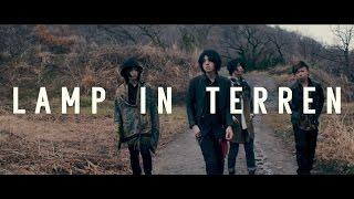 1st Single「innocence/キャラバン」2016年5月3日Release!! 「キャラバ...
