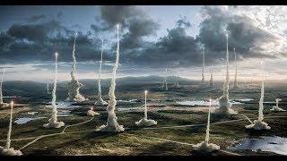 क्या होगा अगर प्रीथ्वी पर मौजूद सारे परमाणु बम एक ही समय फट जाये?