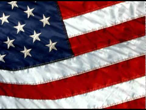 American Woman - The Guess Who (Whole Version)