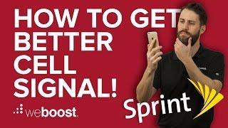 Best International Cell Phone Plans - NerdWallet