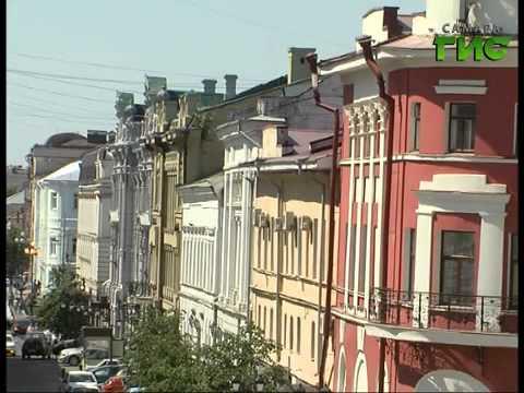 #326 Туризм. Достопримечательности Казани
