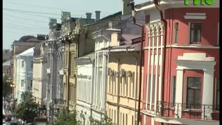 #326 Туризм. Достопримечательности Казани(, 2013-08-12T05:35:19.000Z)