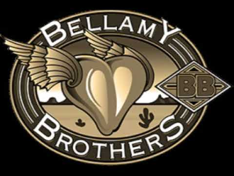 The Bellamy Brothers- I Make Her Laugh