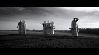 28 Панфиловцев|Клип 1080[HD] | 7Б и Настя Васильева - Солдат