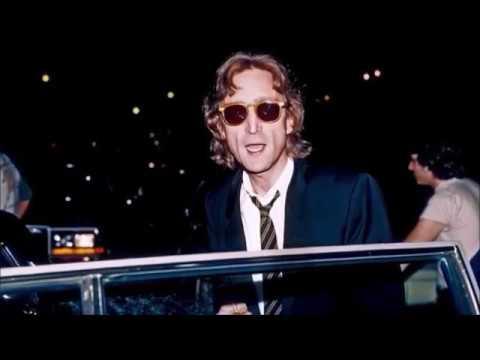TOP: Las 9 mejores canciones de John Lennon en The Beatles.