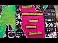 6 x 6 Mixed Media Challenge - Tags - #ArtfulEvidence