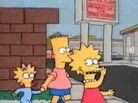 Filme pornô dos simpsons from YouTube · Duration:  51 seconds