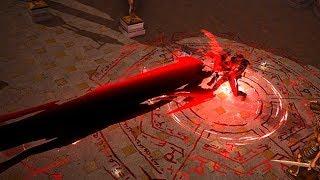 Path of Exile: Automaton Divine Ire