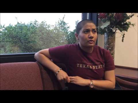 Study Abroad at Texas State