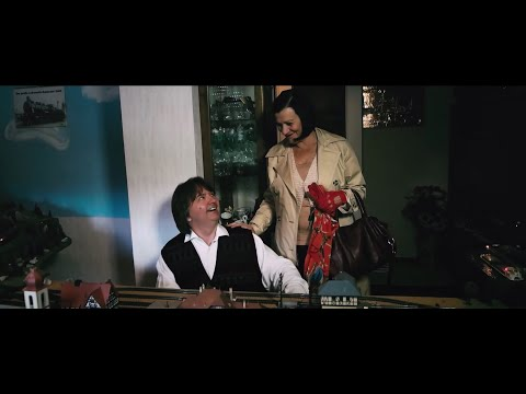 Frittenbude - So da wie noch nie [Official Video]