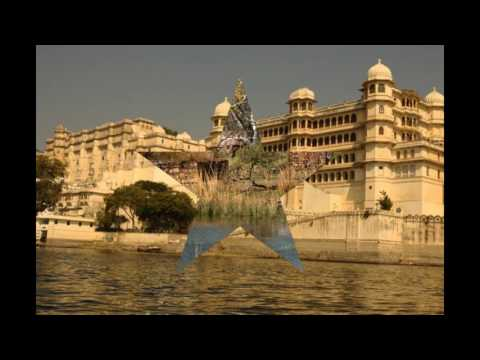 Bhati Tour, Travel, Car Rental, Wildlife Packages Services Provider in India