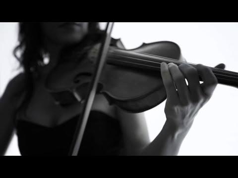 NIGHTCALL - Benjamin Bocconi   [KAVINSKY COVER]