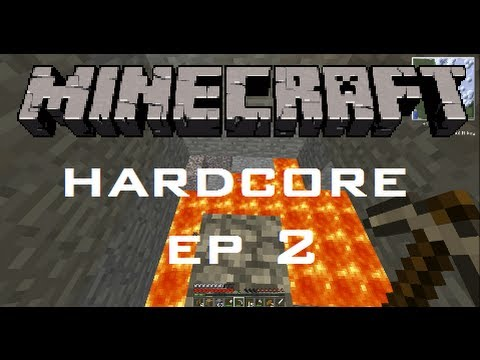 Hardcore Archives - Minecraft seeds