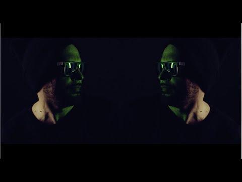 Dj.Frodo feat. Malik Montana - Plein (Official Video)