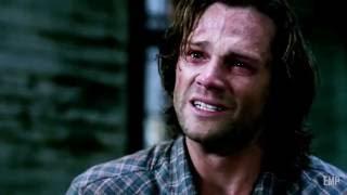 The Winchester Brothers || M U D D Y    W A T E R S   [L P]