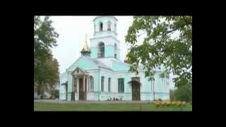 Онуфриевский монастырь.wmv(Онуфриевский монастырь., 2013-01-16T11:52:19.000Z)