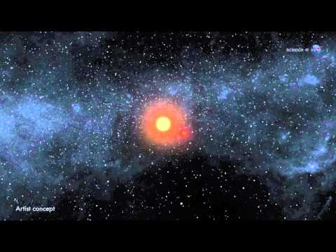 ScienceCasts: Weird Planets