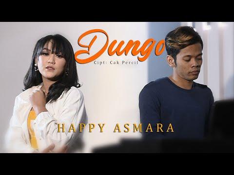 Happy Asmara - Dungo [ OFFICIAL]