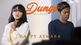 Happy Asmara - Dungo [ ]