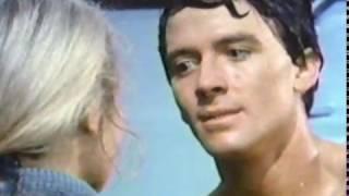 Человек из Атлантиды (Фильм 1977) - 31 часть (из 34)