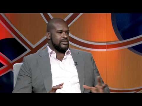 Miami Heat 2011-12 Season Preview