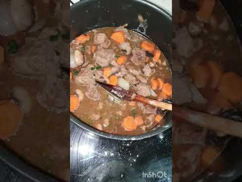 la-meilleure-recette-du-bœuf-bourguignon
