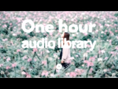 [One Hour] herbal tea - Artificial.Music
