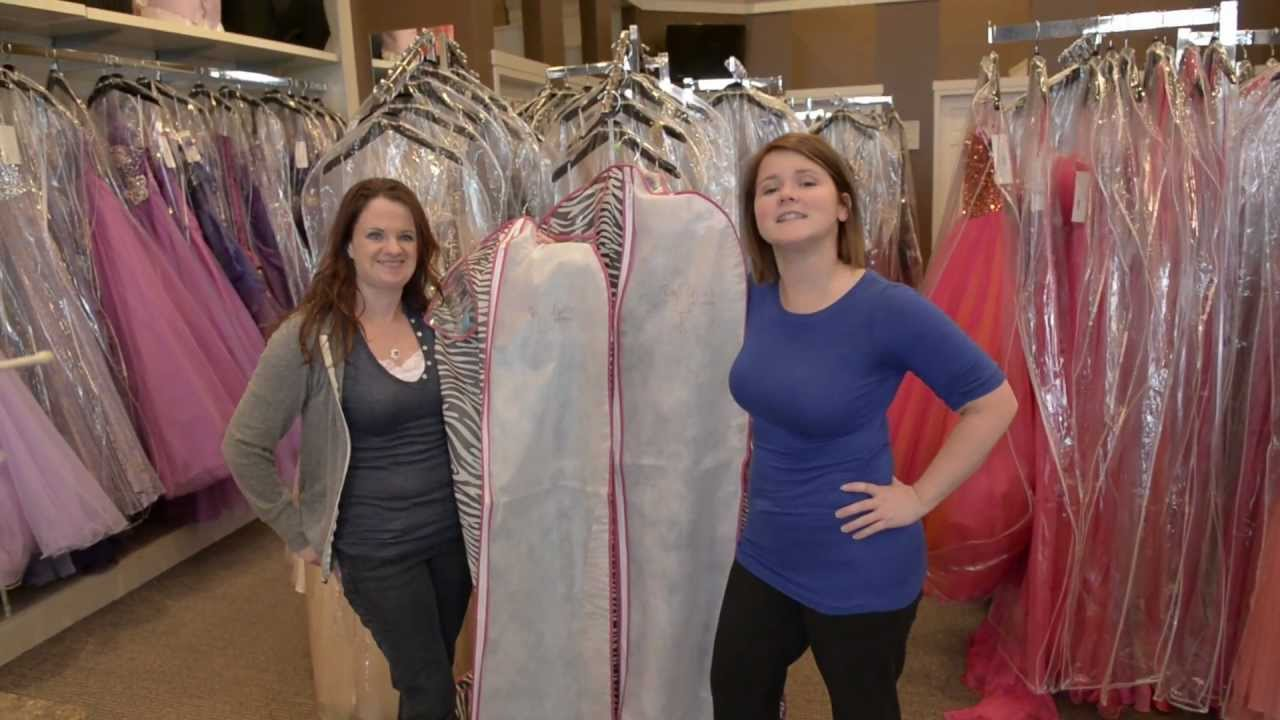 Prom Dresses Indianapolis