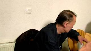 Axel Stoll - Alkohol schützt vor Radioaktivität