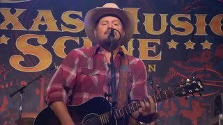 Watch Randy Rogers Band Trouble Knows My Name feat Willie Nelson video