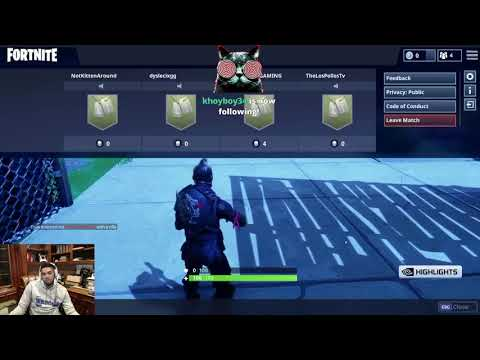 Karl-Anthony Towns  Talks about the best player from his draft class while playing fortnite
