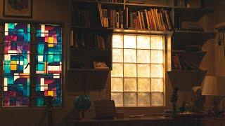 Joshua Kim - Losing Daylight [Official Music Video]