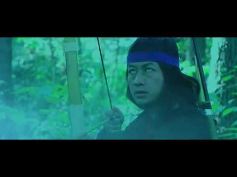 NUJ TOOG Neeg Dab Tsov - chiv keeb 1  (HD) - Full Movie ★★★★★ ภาพยนตร์ม้ง thumbnail