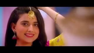 Afsar (full movie) Tarsem Jassar    Nimrat Khaira   New Punjabi Movie   2020