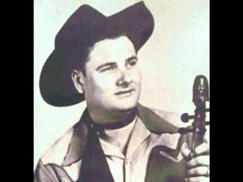 Arthur Smith & His Crackerjacks - Hot Rod Race (1951)
