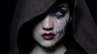 ☠Und vor allem Schlafe ich,um den Dämonen zu entkommen ☠