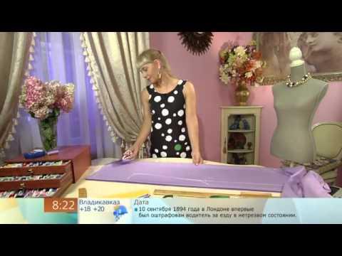 Красивые вечерние платья в пол | Самые красивые длинные платьяиз YouTube · Длительность: 1 мин15 с