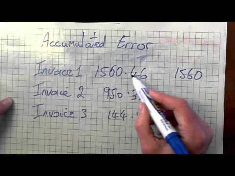 LCO Aritmetic2 Accumulated Error Ex10 6