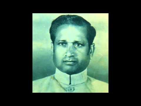 Vintage 78 RPM Odia Recordings..''Sita Harana..Part 1'' sung by Nimai Harichandan