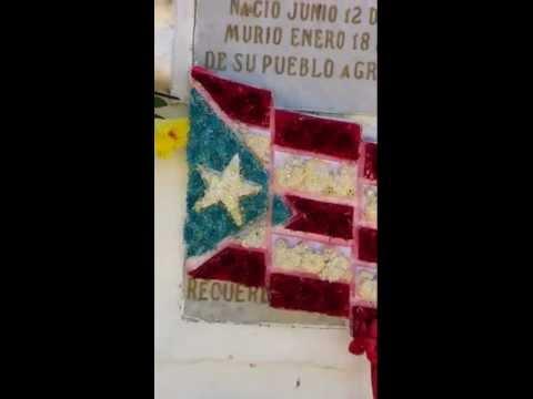 En Honor a un Gran Manatieño, Don Antonio Velez Alvarado