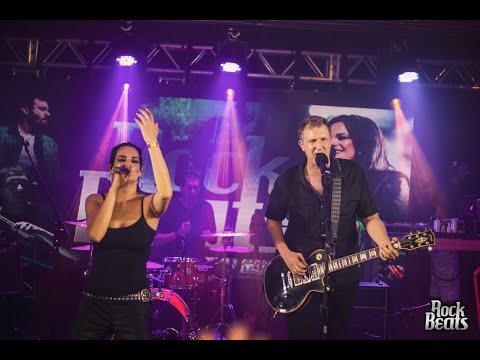 Banda Rock Beats ft. Philippe Seabra - Proteção