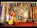 arun priya wedding